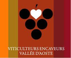0 Viticulteurs
