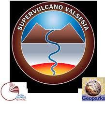supervulcano valsesia logo