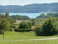 Lago di Viverone - small