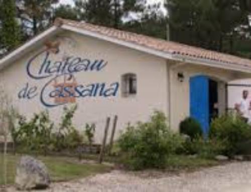 Le Tour (des vins) de France – Tappa 3: il Médoc, la terra del cabernet