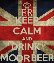 keep-calm-and-drink-more-beer-2