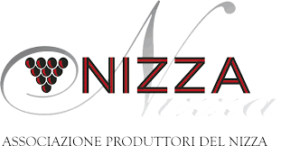logoNizzaProduttori
