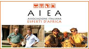 3. AIEA