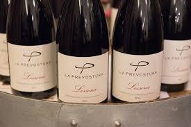 Il Lessona de La Prevostura: i vini biellesi