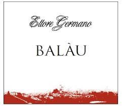 etichetta balau