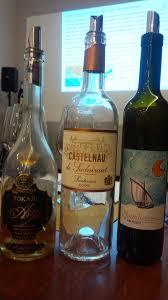 Bottiglie_Passiti