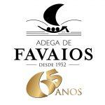 Adega de Favaios