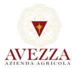 Azienda Agricola Avezza