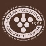 Cantina Produttori di Carema