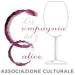 compagnia-del-calice-logo