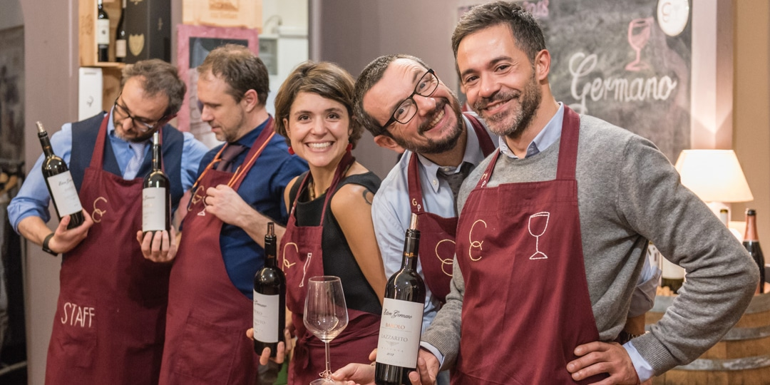 sommelier-compagnia-del-calice