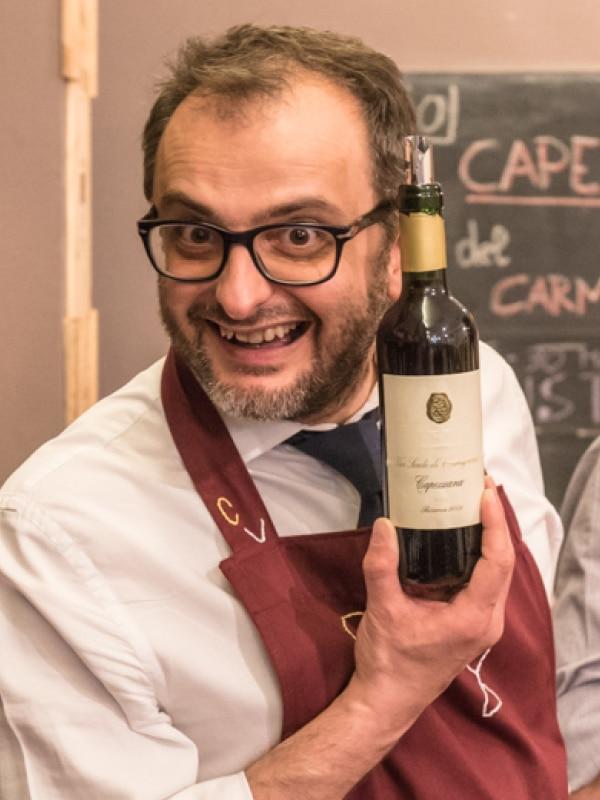 Carlo Vigliani