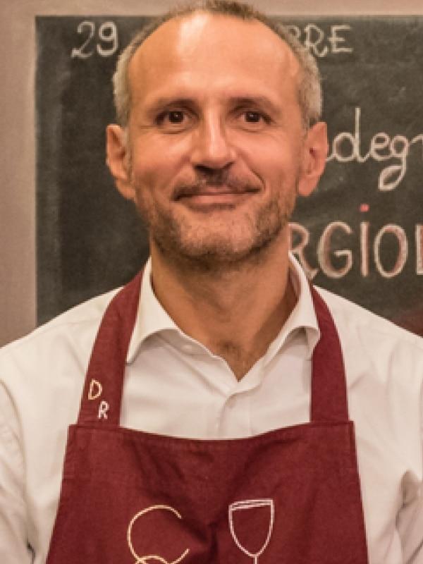 Fabio Basso