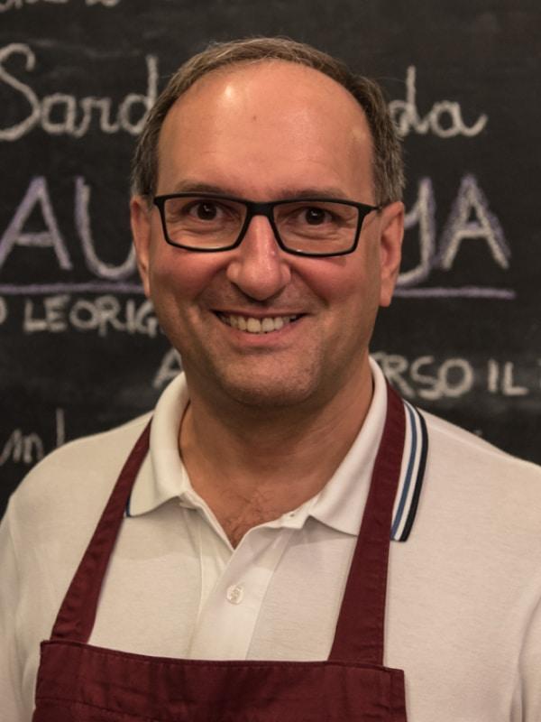 Ivano Basso